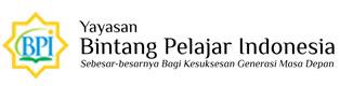 Yayasan Bintang Pelajar